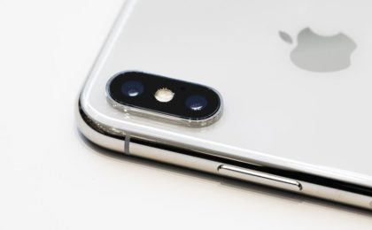 apple-091217-iphone-x-4125